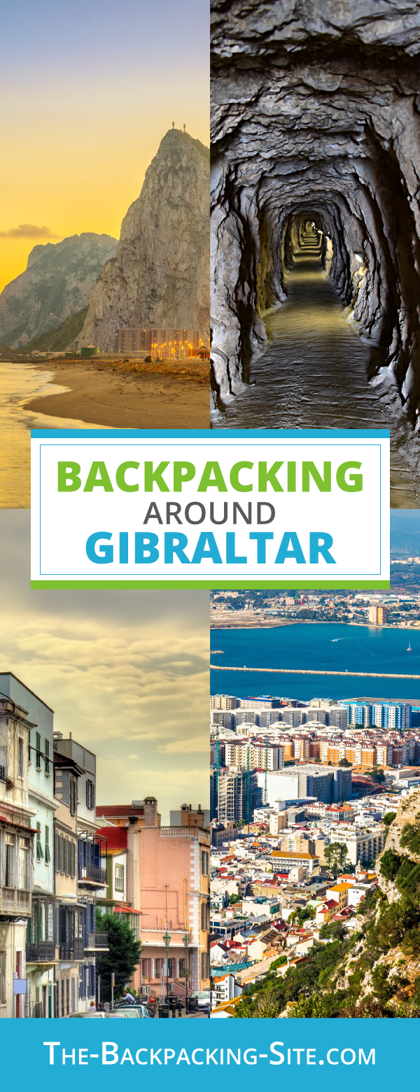 A guide for backpacking around Gibraltar. Get important travelers information when it comes to Gibraltar including visa requirements, employment opportunities, as well as Gibraltar hostels.