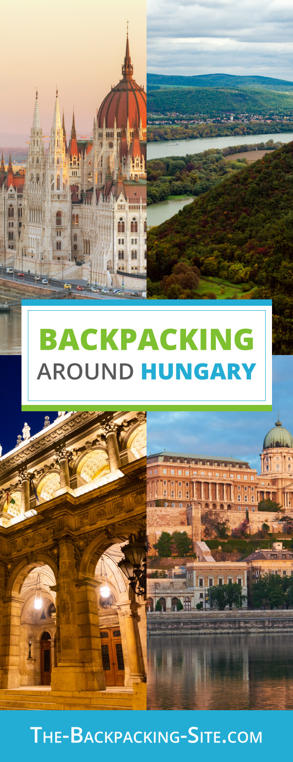 A guide for backpacking around Hungary. Get important travelers information when it comes to Hungary including visa requirements, employment opportunities, common Hungarian phrases and translation, as well as Hungary hostels.