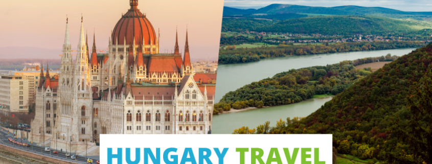 A collection of Hungary travel and backpacking resources including Hungary travel, entry visa requirements, employment for backpackers, and Hungarian phrasebook.