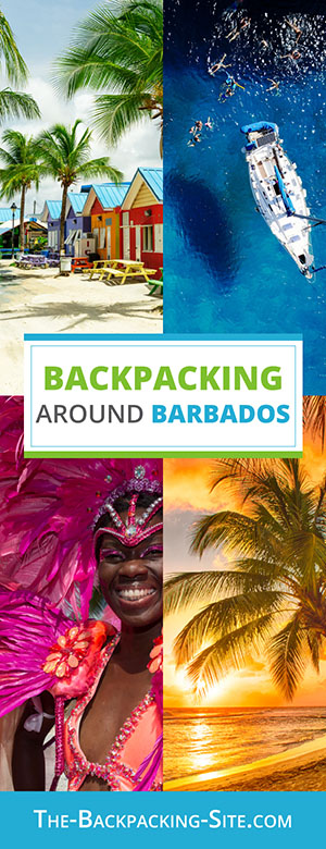 A guide for backpacking around Barbados. Get important travelers information when it comes to Barbados including visa requirements, employment opportunities, as well as Barbados hostels.