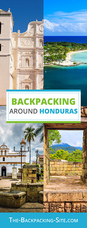 A guide for backpacking around Honduras. Get important travelers information when it comes to Honduras including visa requirements, employment opportunities, as well as Honduras hostels.