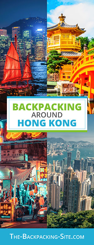 A guide for backpacking around Hong Kong. Get important travelers information when it comes to Hong Kong including visa requirements, employment opportunities, common Cantonese phrases and translation, as well as Hong Kong hostels.