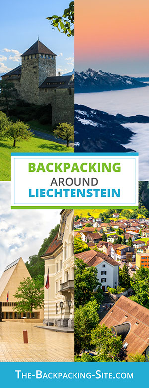 A guide for backpacking around Liechtenstein. Get important travelers information when it comes to Liechtenstein including visa requirements, employment opportunities, common Alemmanic phrases and translation, as well as Liechtenstein hostels