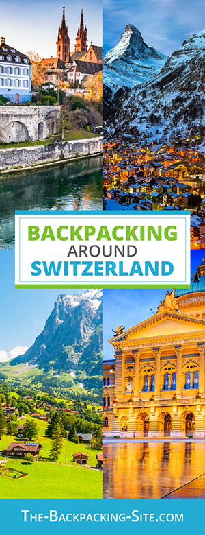 A guide for backpacking around German. Get important travelers information when it comes to German including visa requirements, employment opportunities, common German phrases and translation, as well as Switzerland hostels.