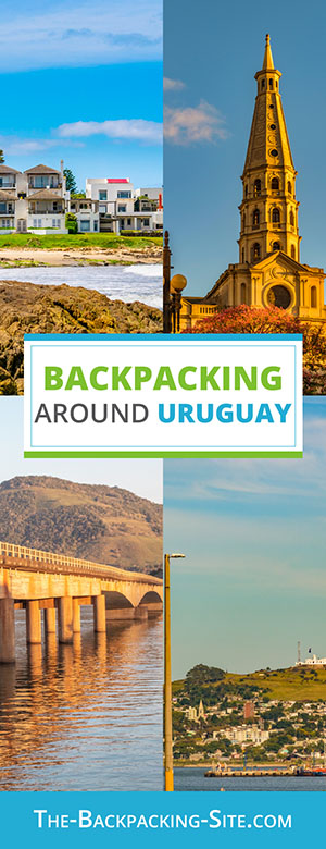 A guide for backpacking around Uruguay. Get important travelers information when it comes to Uruguay including visa requirements, employment opportunities, common Spanish phrases and translation, as well as Uruguay hostels.