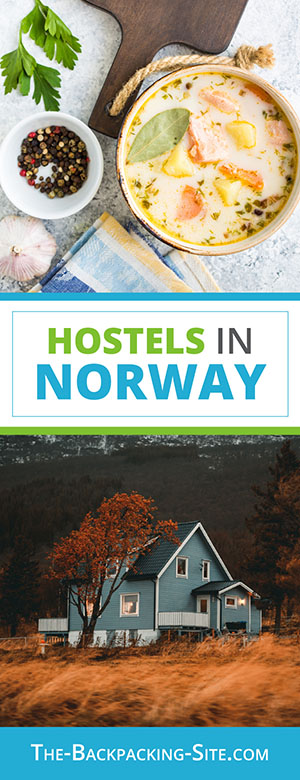 Budget travel and hostels in Norway including: Aalesund hostels,  Aandalsnes hostels,  Alta hostels,  Andenes hostels,  Balestrand hostels,  Bergen hostels,  Bodo hostels,  Borlaug hostels,  Boverdalen hostels,  Dalholen hostels,  Dombas hostels,  Drammen hostels,  Elverum hostels,  Evje hostels,  Fagernes hostels,  Flaam hostels,  Flekkefjord hostels,  Forde hostels,  Geilo hostels,  Gjovik hostels,  Halden hostels,  Hamar hostels,  Harstad hostels,  Hellesylt hostels,  Hemsedal hostels,  Honefoss hostels,  Horten hostels,  Hovden hostels,  Jotunheimen National Park hostels,  Kabelvaag hostels,  Karasjok hostels,  Kongsberg hostels,  Kragero hostels,  Kristiansand hostels,  Lake Norso hostels,  Lakselv hostels,  Lillehammer hostels,  Lofthus hostels,  Meraker hostels,  Mosjoen hostels,  Moss hostels,  Narvik hostels,  Nesbyen hostels,  Oppdal hostels,  Oslo hostels,  Risor hostels,  Roldal hostels,  Roros hostels,  Runde hostels,  Sarpsborg hostels,  Sjoa hostels,  Sjusjoen hostels,  Skarnes hostels,  Skien hostels,  Skjolden hostels,  Sogndal hostels,  Sorvagen hostels,  Stamsund hostels,  Stavanger hostels,  Steinkjer hostels,  Stokkoy hostels,  Stryn hostels,  Sunndalsora hostels,  Svalbard hostels,  Tonsberg hostels,  Tromso hostels,  Trondheim hostels,  Tynset hostels,  Uvdal hostels,  Vaeroy hostels, and  Voss hostels.